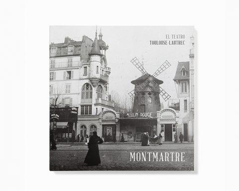 ARTIKA Toulousse-Lautrec