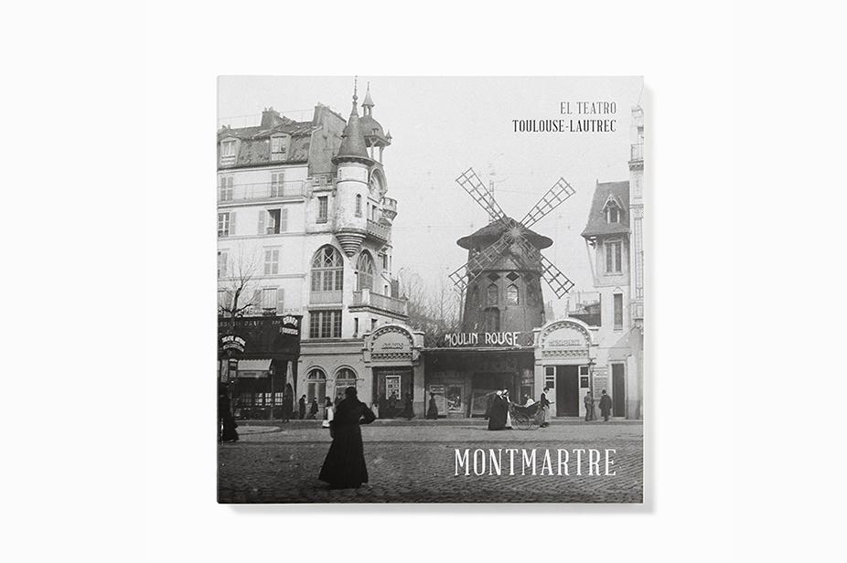 ARTIKA-Toulousse-Lautrec-Libro_Montmartre-3.jpg